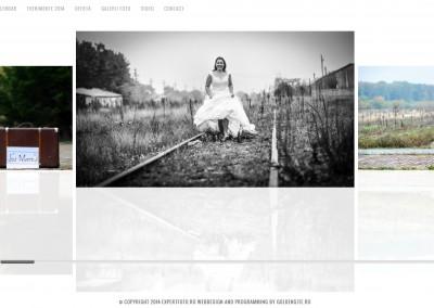 www.expertfoto.ro