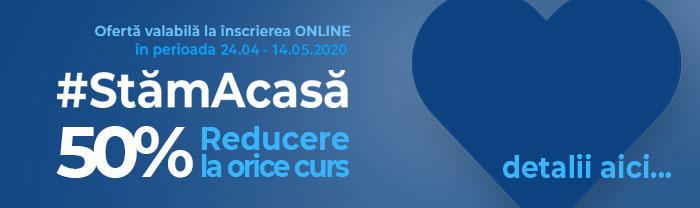 Curs Photoshop Bucuresti